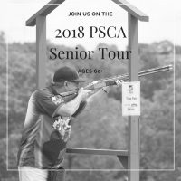 2018 PSCA Senior Tour Promo